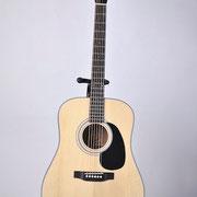 Headway Acoustic Guitar HCD-20