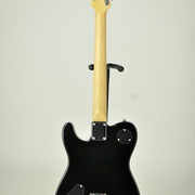SeventySeven Guitars RBN