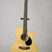 Headway Acoustic Guitar HEC-45