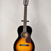 Headway Acoustic Guitar HCG-45