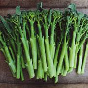 スティックブロッコリー(stick broccoli)