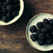 ブラックベリー(Blackberry)