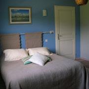 "Le Teich, Bassin Arcachon Tourisme - Bed & Breakfast ""Chambre Mer"""