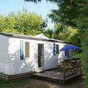 Le Teich, Bassin Arcachon Tourisme - Camping Ker Helen