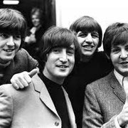 Click for more Beatles Close Up