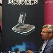 In Folge #56 des Männerquatsch Podcast sprechen wir über über die Gamescom 2019 und die Intellivision Amico