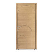 Maison de Famille - KparK Doors Collection 2015