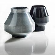 Les Vases - La Redoute