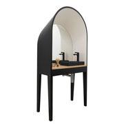 LE COIFFEUR - Design & Interior architecture - May 2014