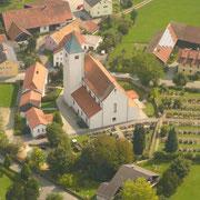 Luftaufnahme aus www.oberpfalz-luftbild.de