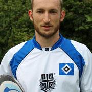 Florian, Positionen: 11, 14