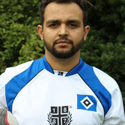 Philipp, Position: 2