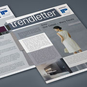 Trendletter: Techniknews der Fa. Interprint