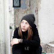 Desiree Klaeukens (D)