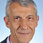 Michel Castellani