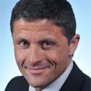 Jean-Félix Acquaviva
