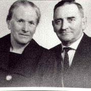 Lina und Otto in alten Tagen (1965)