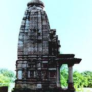 Tempel Khajuraho
