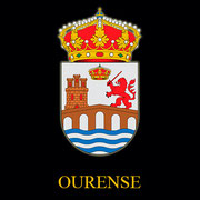 Ourense.