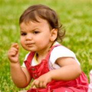 foto bimbo,foto bimbi,foto bambini,foto infanzia,book bimbi,ritratti bimbi,foto feste bimbi,calendari bambini,calendari bimbi