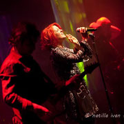 Noemi,Noemi Live,Noemi in concerto,Teatro Dal Verme Milano,Veronica Scopelliti,concerti