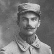 Emile COLLEU (1915)