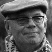 Jean RENAULT (Rennes, 1974)