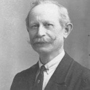 François CREHALET