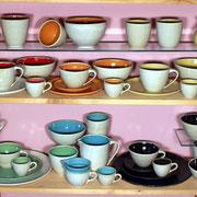 Tonservice Farben - Produktfotografie Ines Dombek