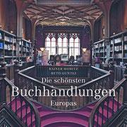 © Reto Guntli, Gerstenberg Verlag, Hildesheim
