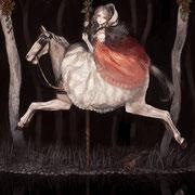 木馬のエウロペ