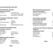 Flyer2 Programmablauf
