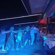 dj innsbruck, Hochzeit DJ gesucht ,suche dj in innsbruckland