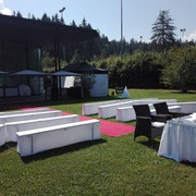 Hochzeit DJ Innsbruck Tirol
