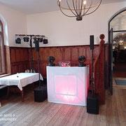 disco innsbruck dj , Event DJ gesucht