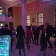 Party DJ für euer Event Innsbruck Tirol
