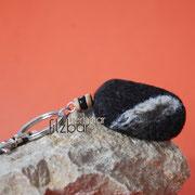 """Schlüsselanhänger """"Archy"""" mit Farbdetails,  ca. B30 x H50 x T13mm (44 € *)"""