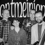 Portmeirion 1999