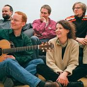 Portmeirion 2003