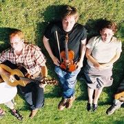 Portmeirion 2004