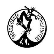 Asphaltsurfer e.V., Paderborn