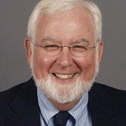 Allan R. Cohen, PhD