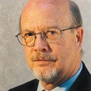 David L. Bradford, PhD