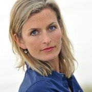 Simone Marwede
