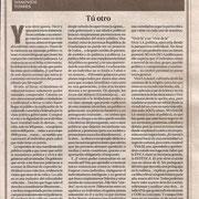 Pùblico-Milenio (Mexique 2012)