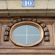 10 quai Lassagne
