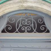 1 rue Alexandre Luigini