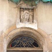 7 rue des Trois Maries