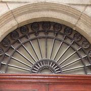 8 rue du palais de Justice