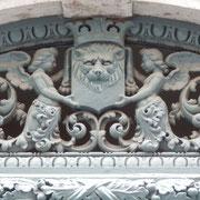 8 rue Auguste Comte (2)